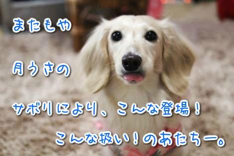20150430010838.jpg