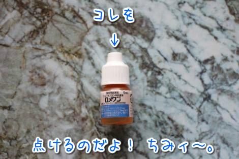 20150510095006.jpg