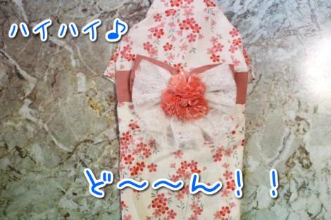 20150513101601.jpg
