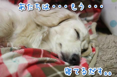 20150518023430.jpg