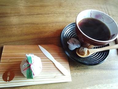 Cafe 素都(カフェ ソツ)
