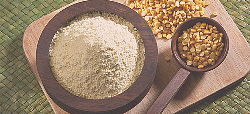 besan-flour.png