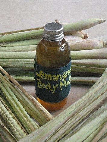 lemongrassbody.jpg