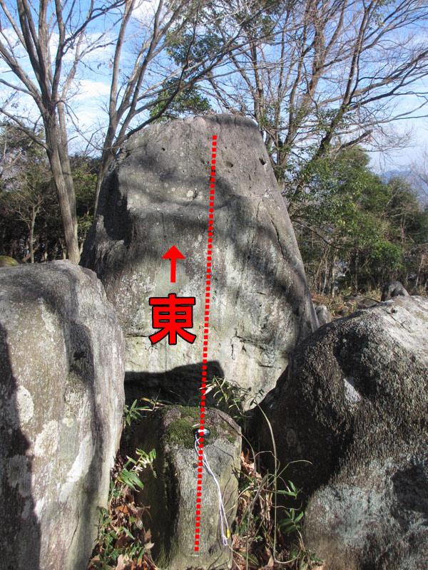 myoujin-east.jpg