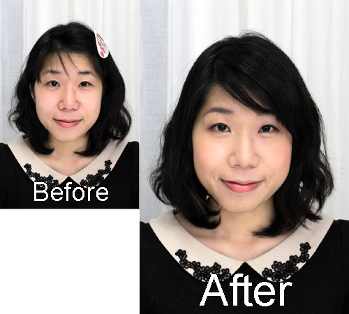 kurosan-before-after