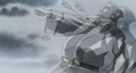 ヨナ弓030