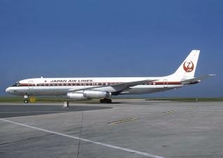 DC8-62JAL02.jpg