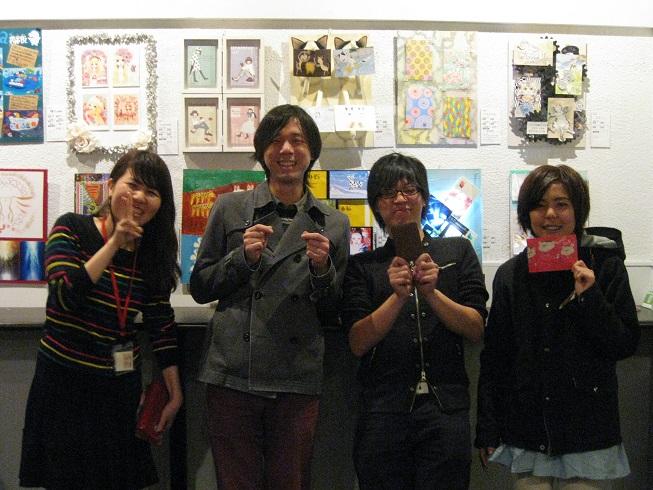 2015春巻き04 ブログ用