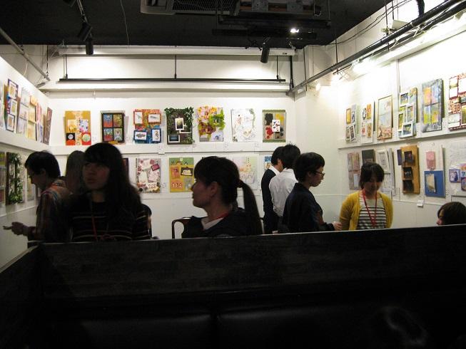 2015春巻き02 ブログ用