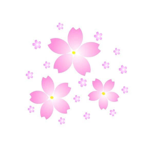 sozai_36465.jpg