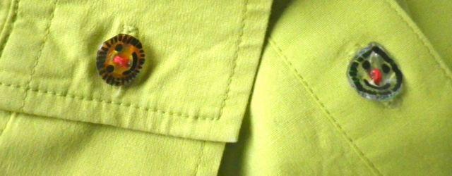 プラ版ボタン2