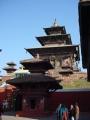 タレジュ寺院