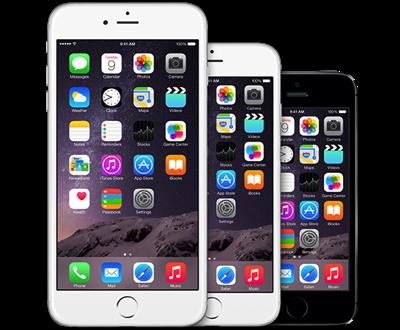 Iphone compare bbh 201411 GEO JP