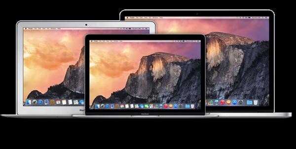 Mac compare bbh 201501