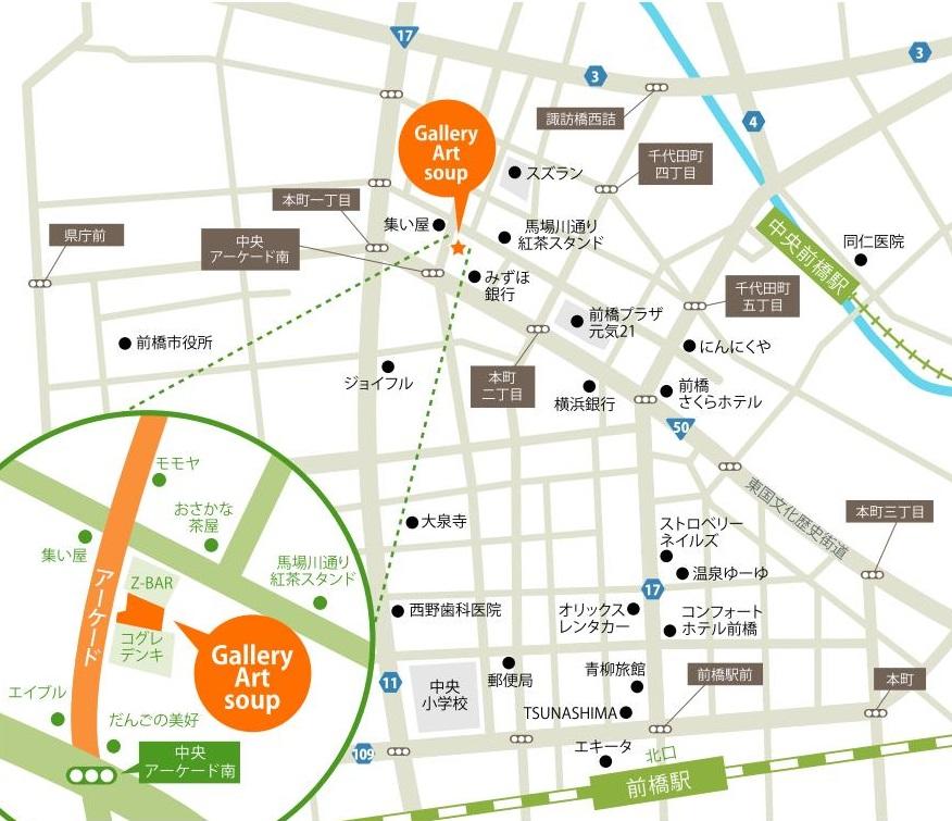 as-map2_01.jpg