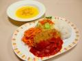 menchi_plate.jpg