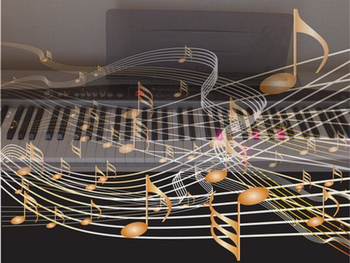 fumio_piano.jpg