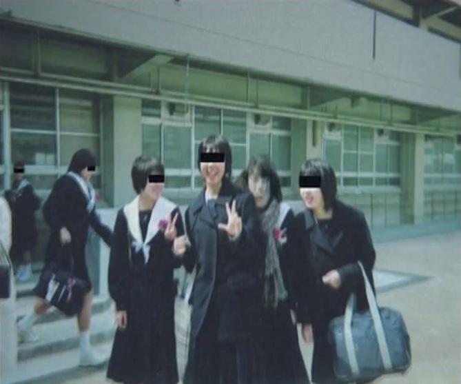 【閲覧注意】くっきり写ってます!日本の心霊写真15枚2