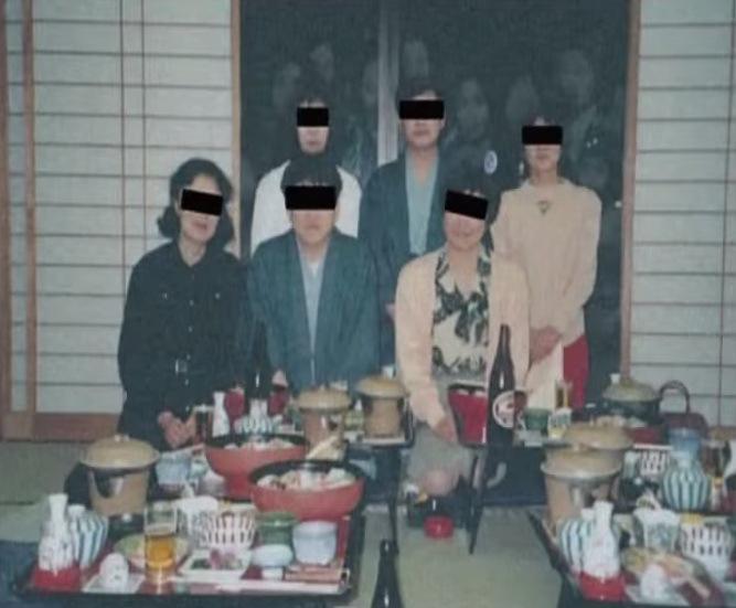 【閲覧注意】くっきり写ってます!日本の心霊写真15枚3