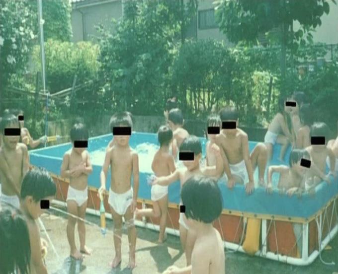 【閲覧注意】くっきり写ってます!日本の心霊写真15枚8