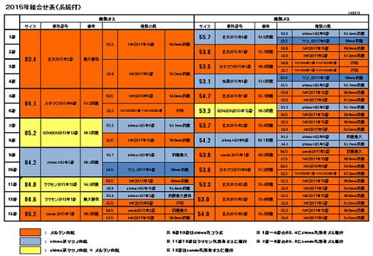 2015年組合表(系統付)縮小