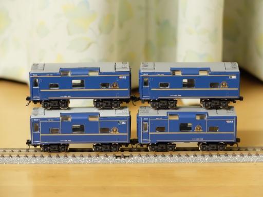DSCF4739.jpg