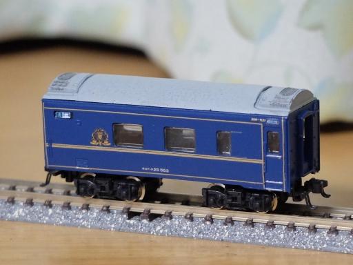 DSCF4743.jpg