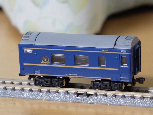 DSCF4745.jpg