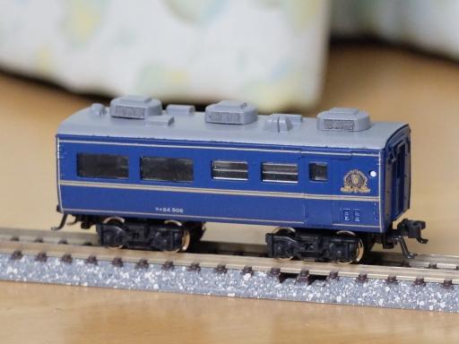 DSCF4815.jpg