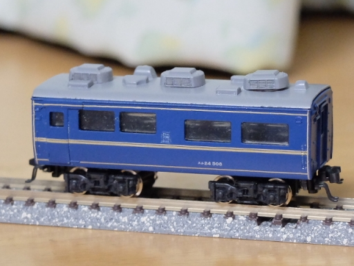 DSCF4816.jpg