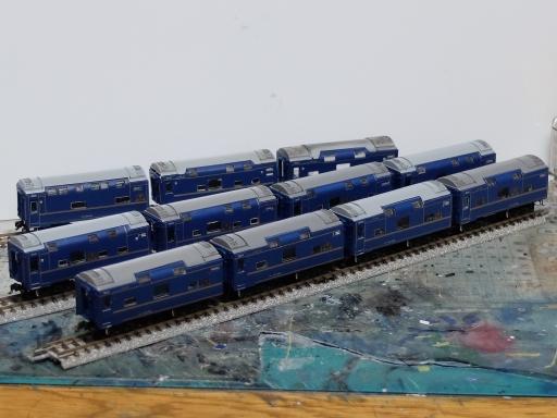 DSCF4825.jpg