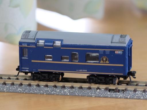 DSCF4835.jpg