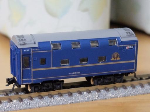 DSCF5401.jpg