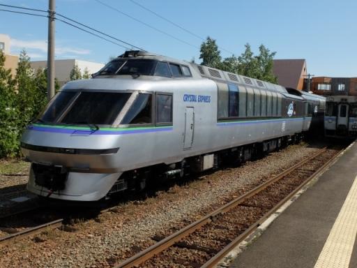 DSCF5404.jpg