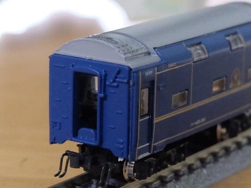 DSCF6750.jpg