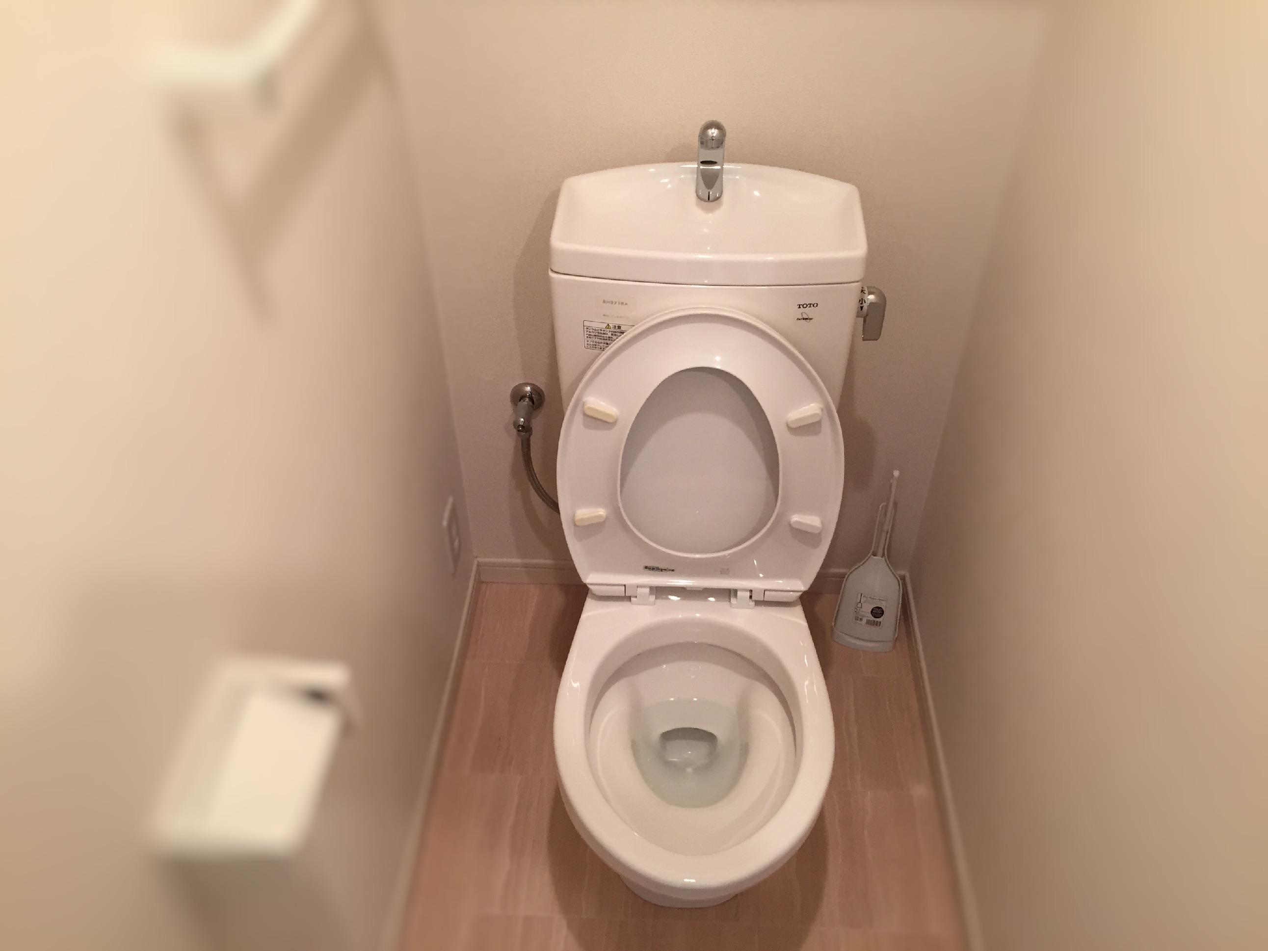 トイレimage2 (4)