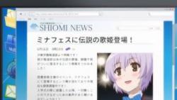 daitosho118_convert_20141219110519.jpg