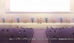 daitosho121_convert_20141226112713.jpg