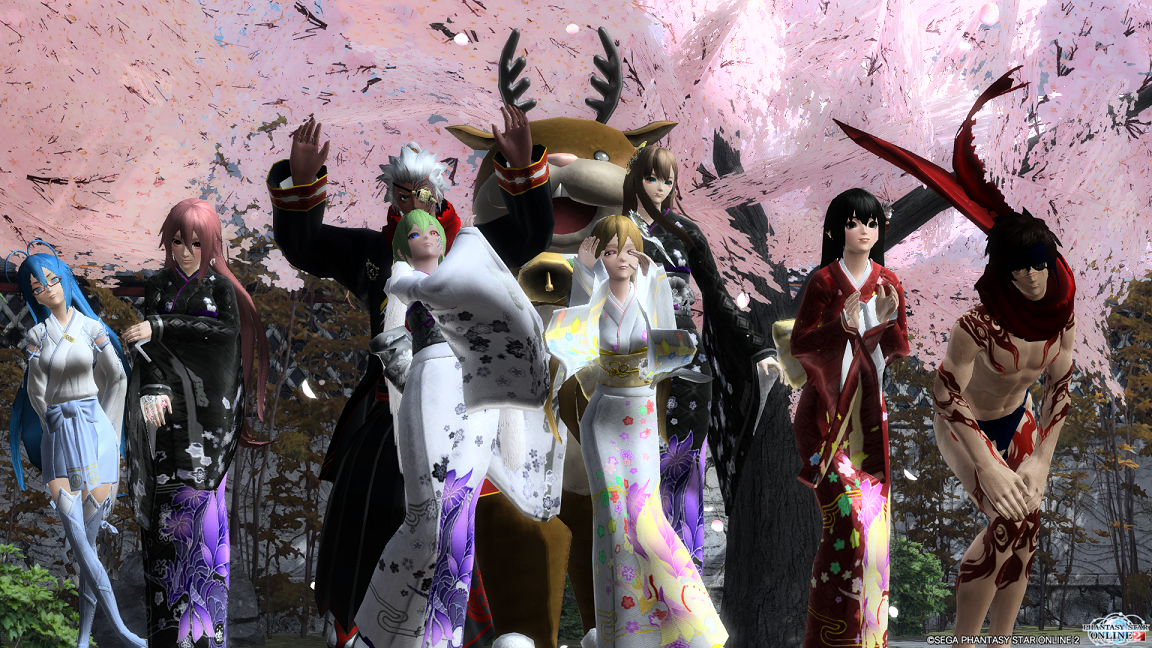 pso20141224_011400_082.png