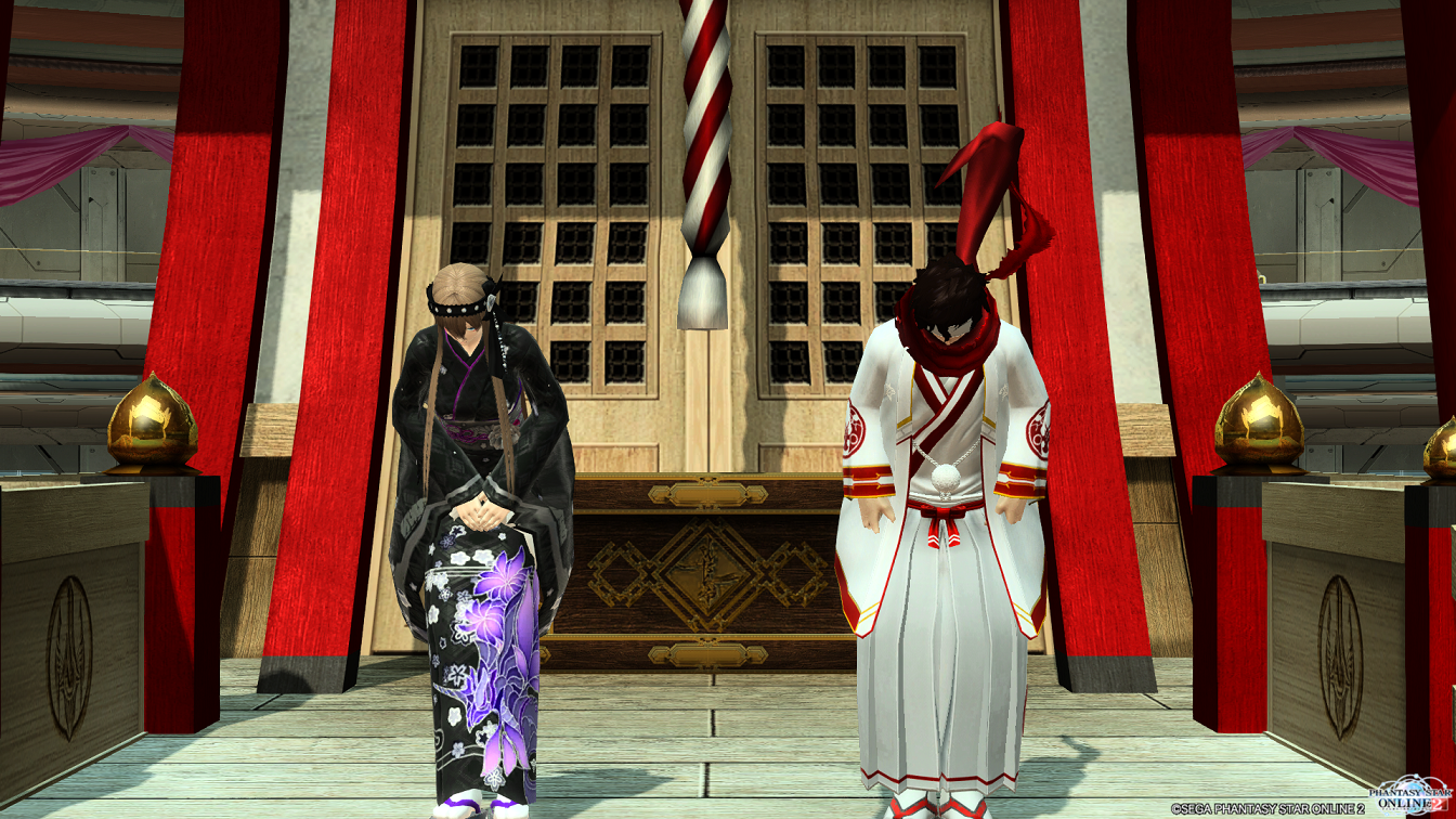 pso20150103_022257_021.png