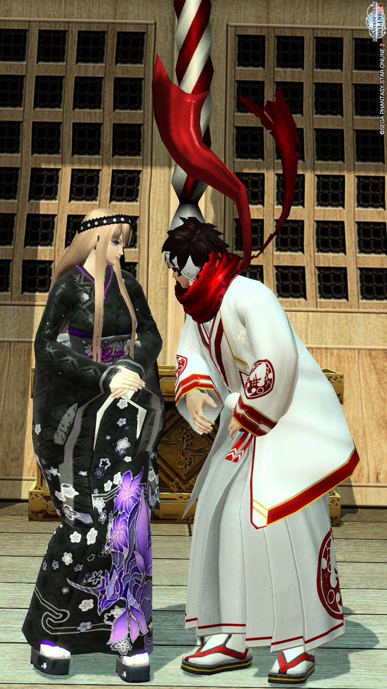 pso20150103_022650_052.png