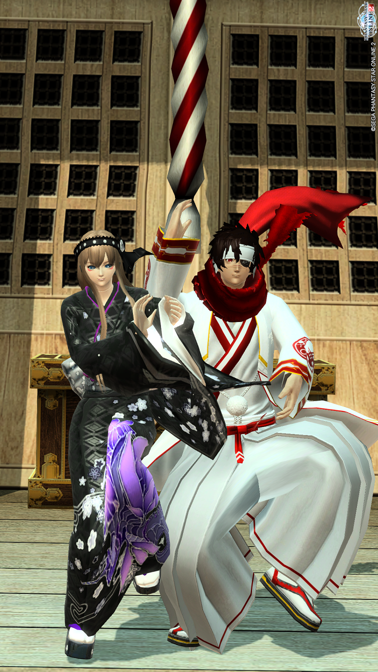 pso20150103_022706_058.png