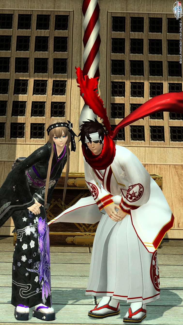pso20150103_022739_070.png