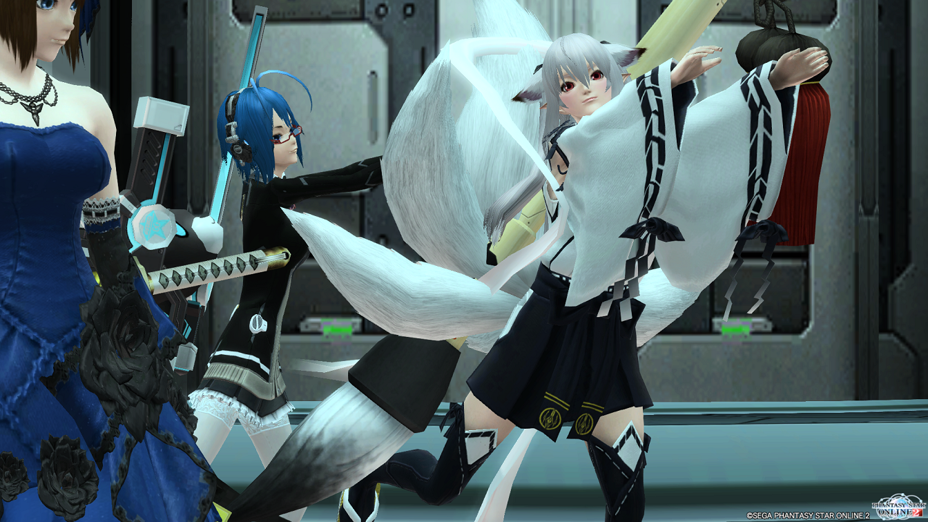 pso20150114_232006_022.png