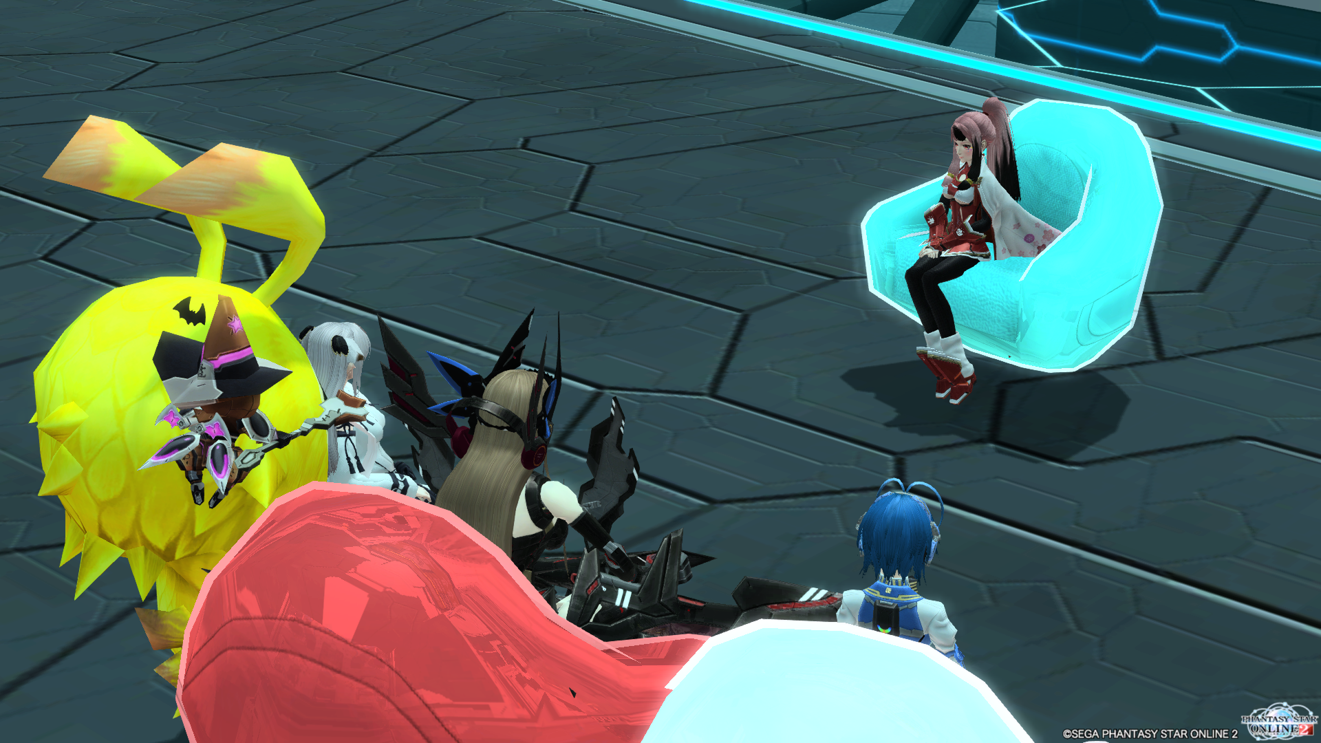 pso20150114_232501_033.png