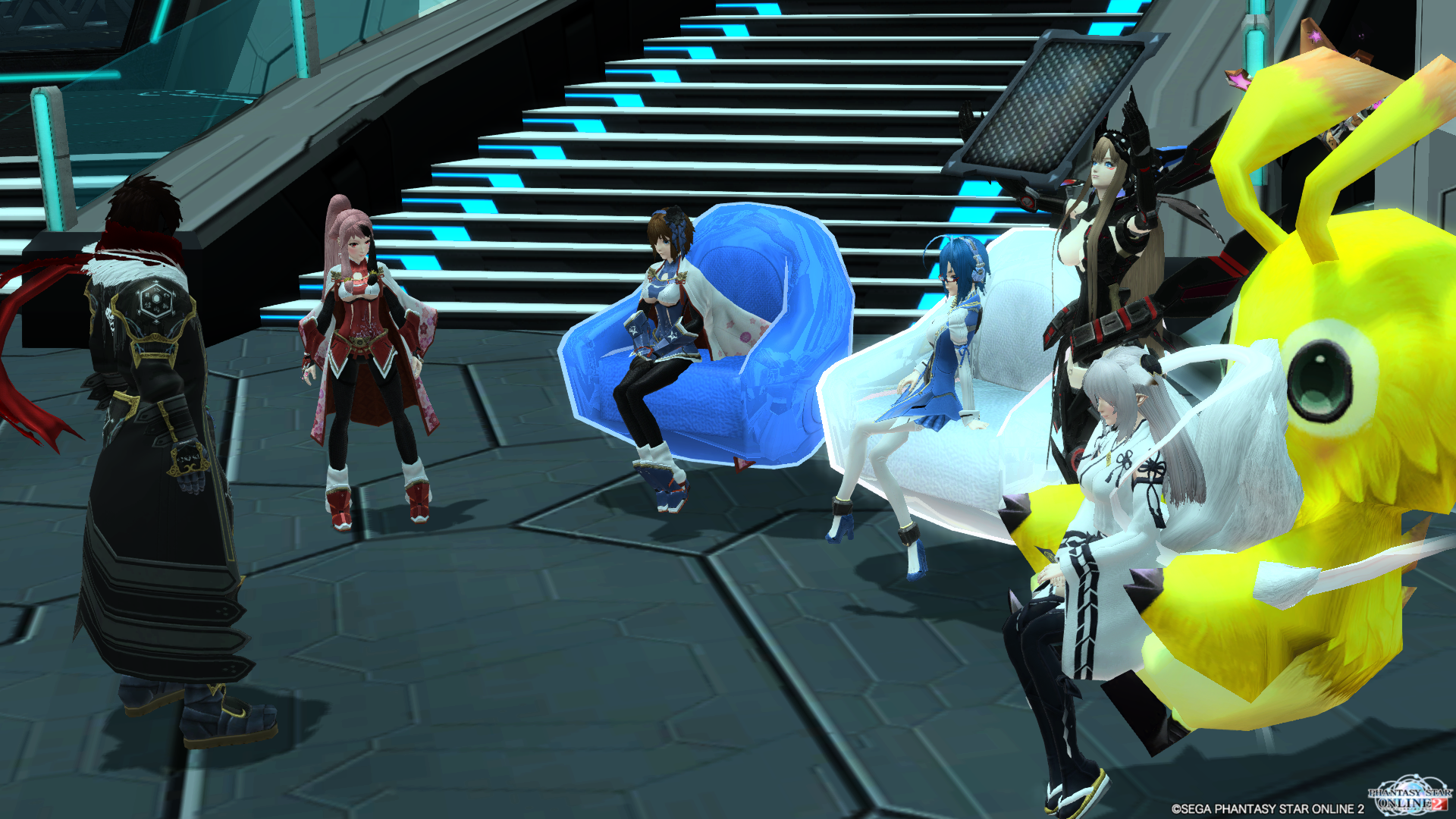 pso20150114_233004_036.png