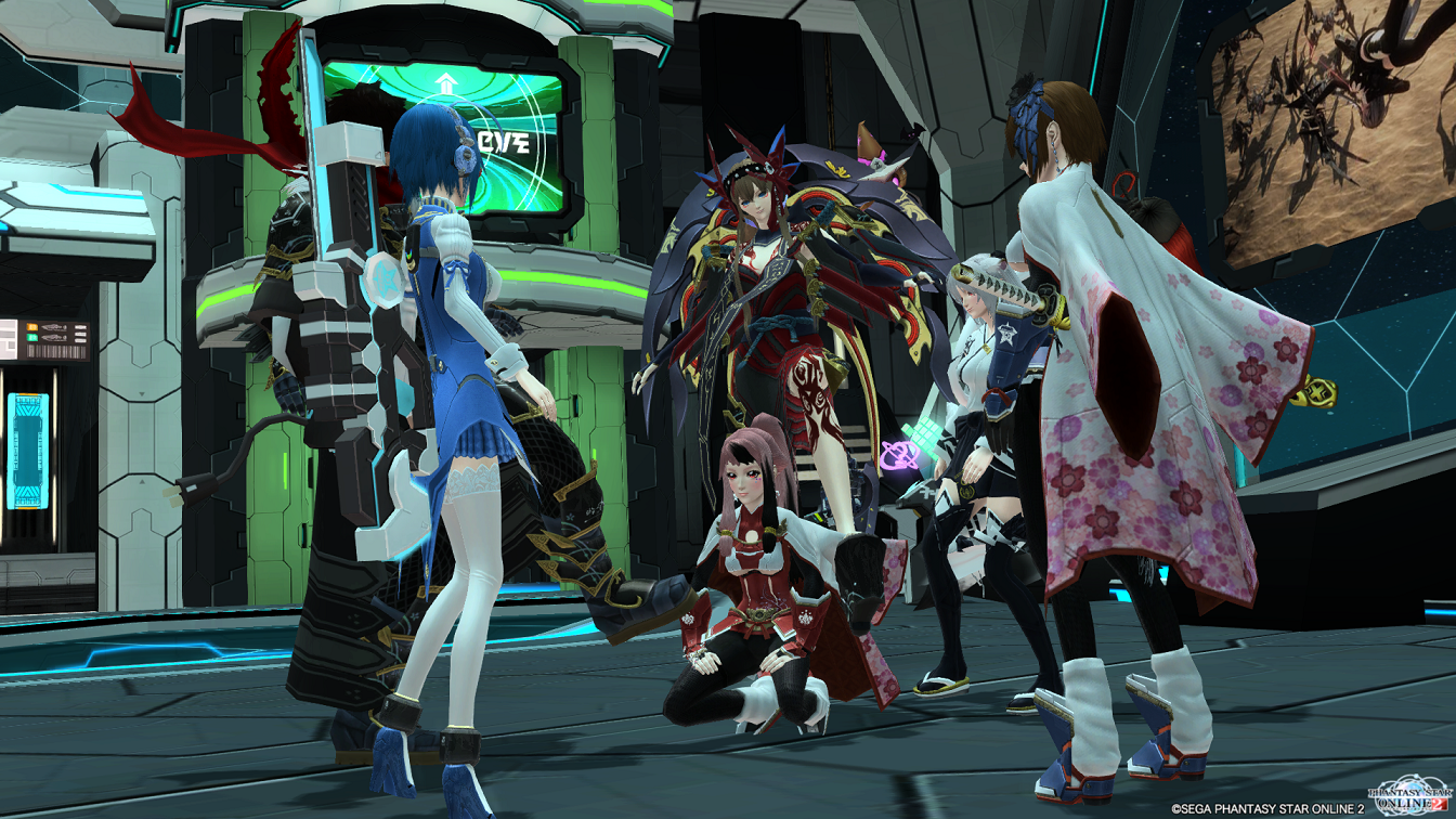 pso20150114_234356_046.png
