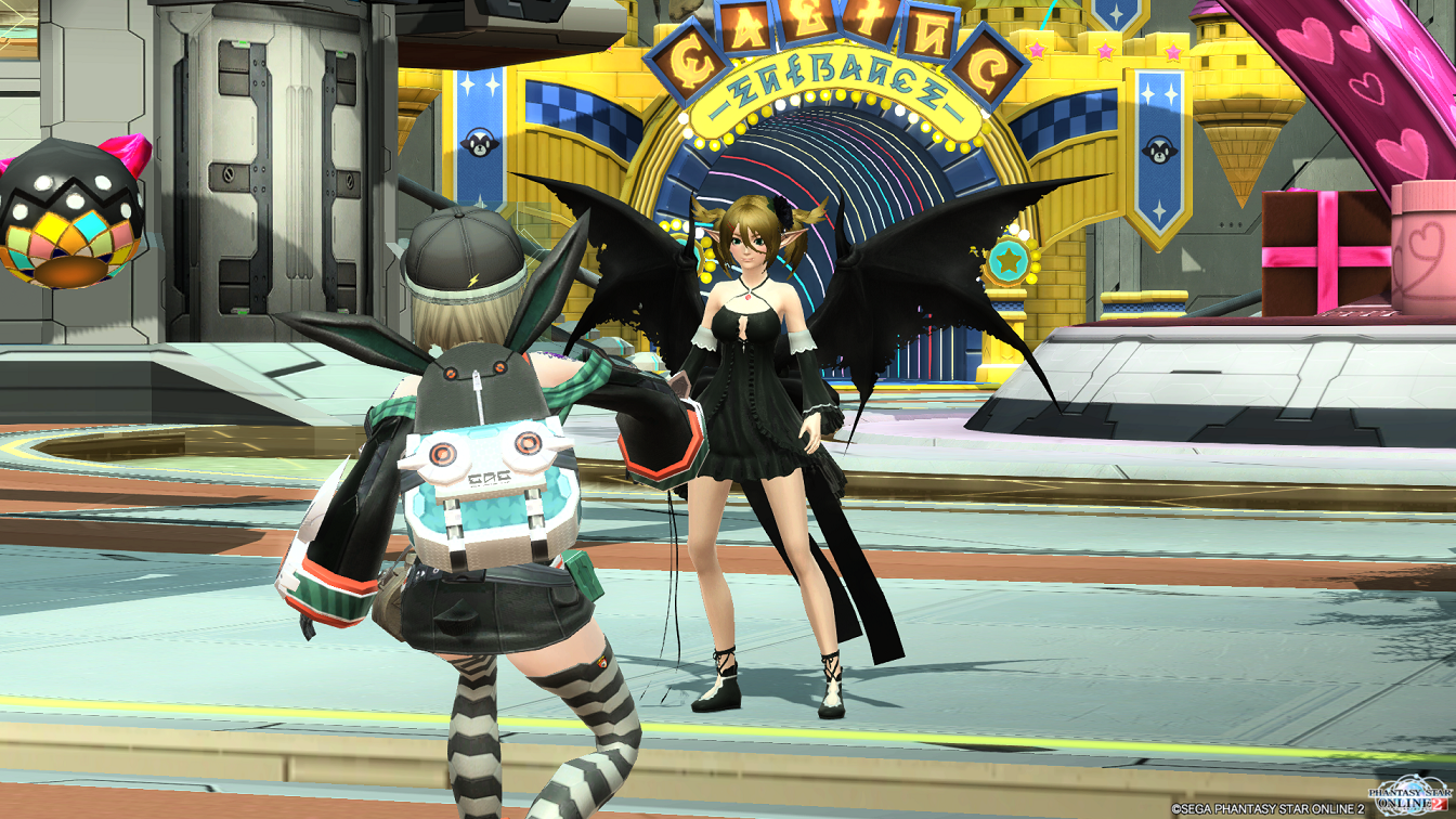 pso20150216_203437_006.png