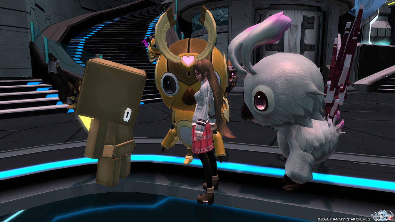 pso20150227_224617_002.png