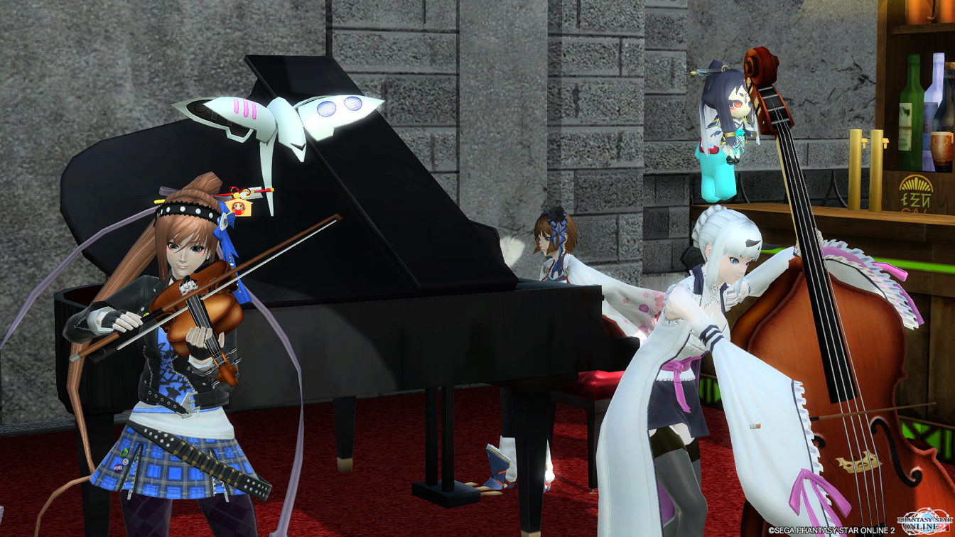 pso20150304_012804_005.png